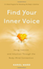 find your inner voice small