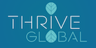 thrive global small